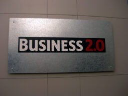 Business 2.0