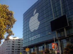 WWDC 2008