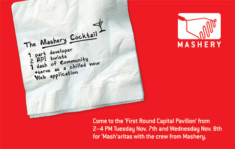 mashery-cocktail