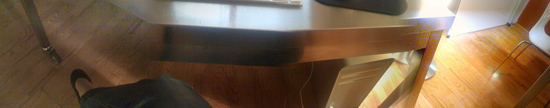 pano-desk