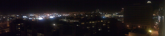 pano-night