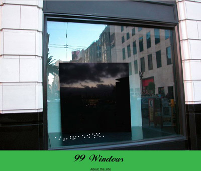 99windows