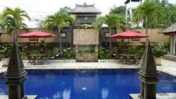 Around Uluwatu, Bali 072810