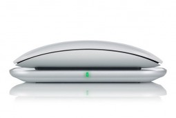 Wireless Charger for Magic Mouse