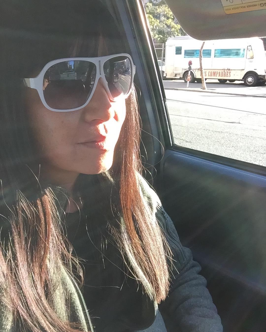 sun on 2nd st